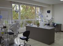 دندانپزشک عمومی خانم در شیپور-عکس کوچک