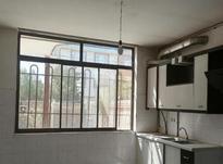 اجاره آپارتمان 120 متر در فرهنگ در شیپور-عکس کوچک