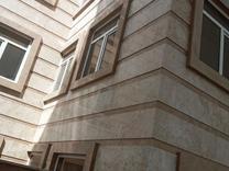 اجاره اداری 1400 متر در سعادت آباد در شیپور