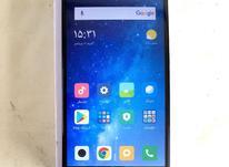شیائومی Redmi Note 4X تمیز دوسیمکارت 4G در شیپور-عکس کوچک