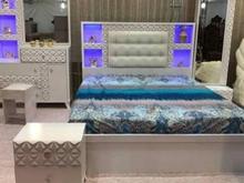 سرویس خواب لارنس در شیپور