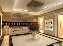 اجاره آپارتمان 170 متری درفرهنگشهر در شیپور-عکس کوچک