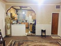 فروش آپارتمان 75 متر در پاکدشت در شیپور
