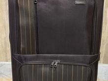 چمدان خارجی لاین در شیپور