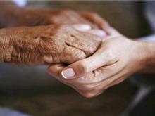استخدام مراقب و پرستار جهت نگهداری از سالمند و کودک در شیپور