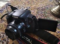 دوربین عکاسی فیلمبرداری در شیپور-عکس کوچک