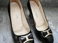 کفش سایز 38/40/38/38 در شیپور-عکس کوچک