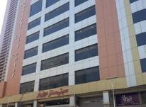 2عدد مغازه 62 متر در سیتی سنتر مهزیار در شیپور-عکس کوچک