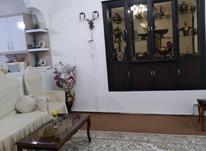 فروش خانه ویلایی درفاز3شهرک ولیعصرخوی در شیپور-عکس کوچک
