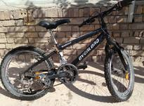 فروش دوچرخه 20 در شیپور-عکس کوچک