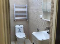 فروش آپارتمان 258 متر در کمربندی غربی در شیپور-عکس کوچک