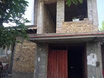 فروش ویلا 300 متر در صومعه سرا در شیپور
