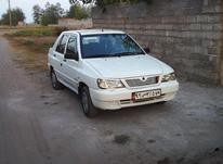 132 مدل 96 در شیپور-عکس کوچک