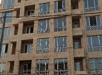 درخواست کارگر جهت کار درب و پنجره دوجداره در شیپور-عکس کوچک