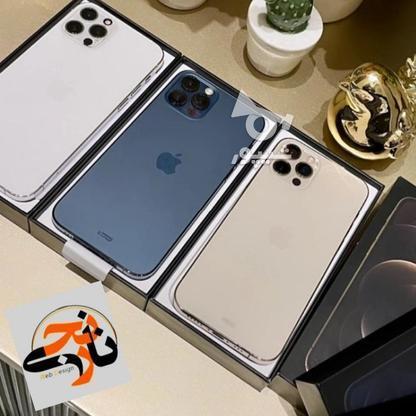 Mobile ( سوپر فول کپی ) ارسآل رایگان در گروه خرید و فروش موبایل، تبلت و لوازم در مازندران در شیپور-عکس1