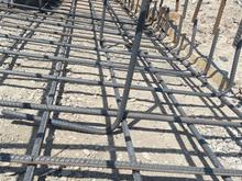 اجرای سقف های عرشه فولادی،اسکلت های فلزی و بتنی در شیپور