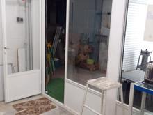 16 متر تجاری دولت اباد بلوار قدس مجتمع ارم. در شیپور