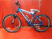 دوچرخه 27.5 گالانت در شیپور-عکس کوچک