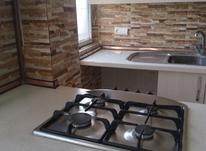 اجاره آپارتمان 60 متر در پونک در شیپور-عکس کوچک