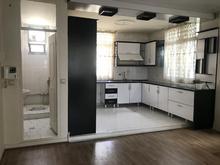 آپارتمان 66 متری مختاری غربی در شیپور