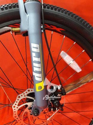 دوچرخه 27.5 المپیا مدل مک وان در گروه خرید و فروش ورزش فرهنگ فراغت در قزوین در شیپور-عکس8
