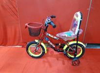 دوچرخه 12 کویر در شیپور-عکس کوچک
