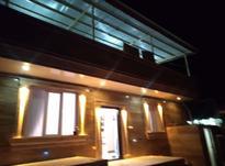 فروش آپارتمان 200 متر در هشتجین در شیپور-عکس کوچک