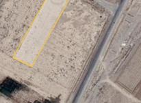 3400 متر زمین بویین زهرا، امیر اباد نو موقعیت ایده ال در شیپور-عکس کوچک