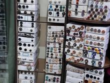 فروش لوازم خرازی در شیپور