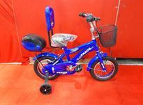دوچرخه 12 پرادو در شیپور-عکس کوچک