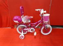 دوچرخه 12 المپیا دخترانه در شیپور-عکس کوچک