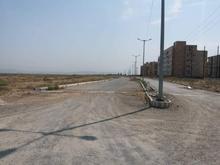 فروش زمین کشاورزی 360 متر با سندتکبرگ چسبیده به شهر در شیپور