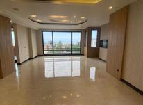 اجاره آپارتمان 120 متر دریاگوشه سلمان شهر در شیپور-عکس کوچک