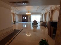 فروش آپارتمان 270 متر در فرمانیه در شیپور