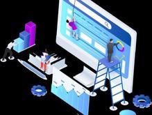 جذب برنامه نویس و طراح وب و اندروید در شیپور