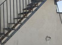انواع جوشکاری پذیرفته می شود در شیپور-عکس کوچک