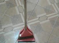 تمیزکاری و نظافت منزل در شیپور-عکس کوچک