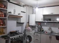 آپارتمان 71 متر در نهاوند در شیپور-عکس کوچک