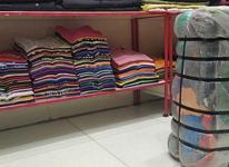فروش پوشاک تاناکورا در شیپور-عکس کوچک