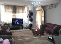 فروش آپارتمان 120 متر در زرهی در شیپور-عکس کوچک