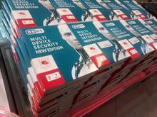 فروش آنتی ویروس eset در شیپور