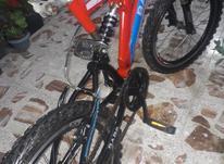 فروش دوچرخه 24 bars در شیپور-عکس کوچک