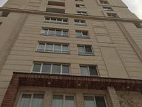 آپارتمان 97 متر در تهران سعادت آباد در شیپور
