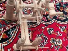 ساخت صنایع دستی چوبی در شیپور