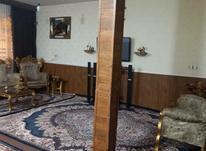 فروش ویلایی 110 متری چمران در شیپور-عکس کوچک