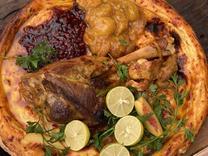 استخدام آشپز ایرانی پز حرفه ای در شیپور
