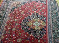 فرش 12 متری دستبافت بسیار تمیز در شیپور-عکس کوچک