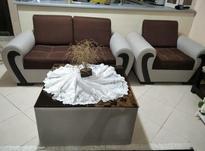 مبل هفت نفره در شیپور-عکس کوچک