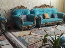 سمساری خرید کلیه لوازم منزل در شیپور