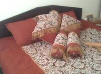 سرویس خواب چوب ام دی اف در شیپور-عکس کوچک